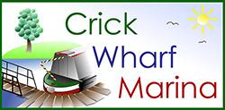 Crick Wharf Marina